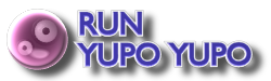 Run Yupo Yupo Webstart